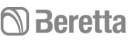 assistencia-beretta